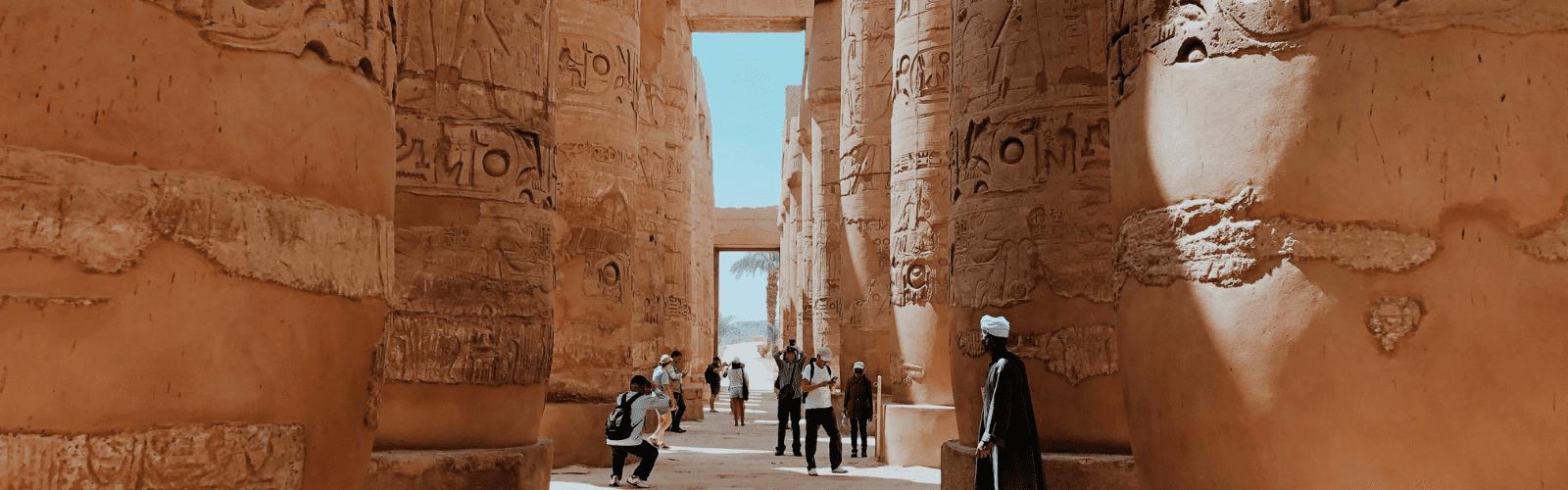 amunet_en