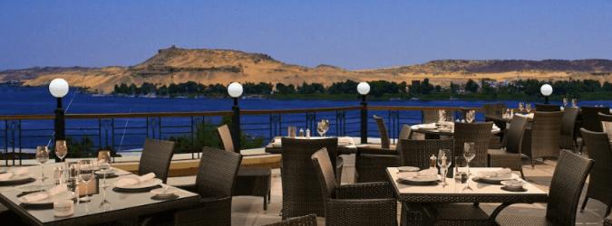 tolip hotel aswan
