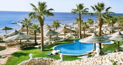 savoy sharm el sheikh beach
