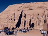 excursiones aswan