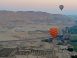 Egypt Excursions