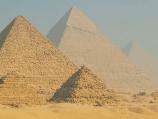 excursiones el cairo